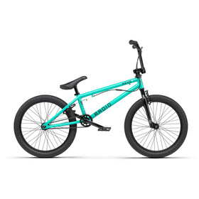 """Radio Bikes Revo Pro FS 20"""" fresh mint"""